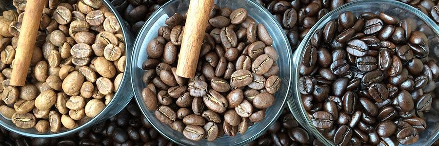 Свежеобжаренный кофе краснодар инстаграм